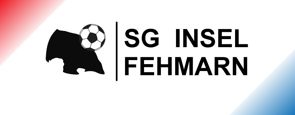 SG Insel Fehmarn